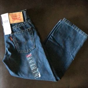 Levi's Jeans Boys